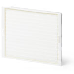 Hepa 14 air filter for Covid