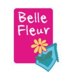 Logo-Belle-Fleur-255x255