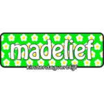 Logo-Madelief-255x255