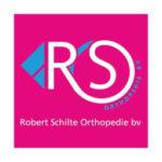 Logo-RSO-255x255