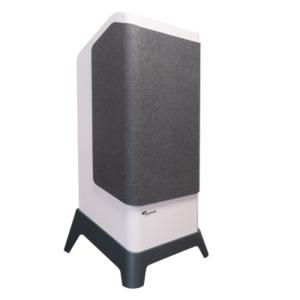 Pure Air Shield 3300 Air Cleaner